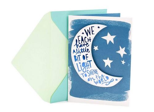 Graduation Cards Design Graduation Cards